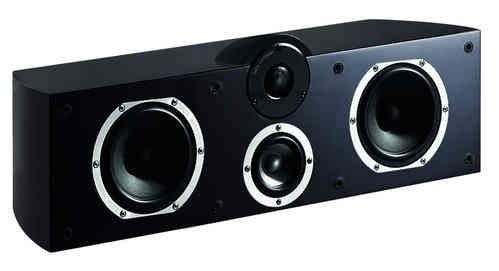 Platinum C-40PR SE Center Speaker