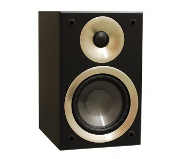 Azure S-40v.2 Monitor/Surround Lautsprecher