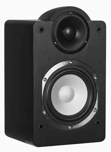Platinum S-90 SL Surround Lautsprecher