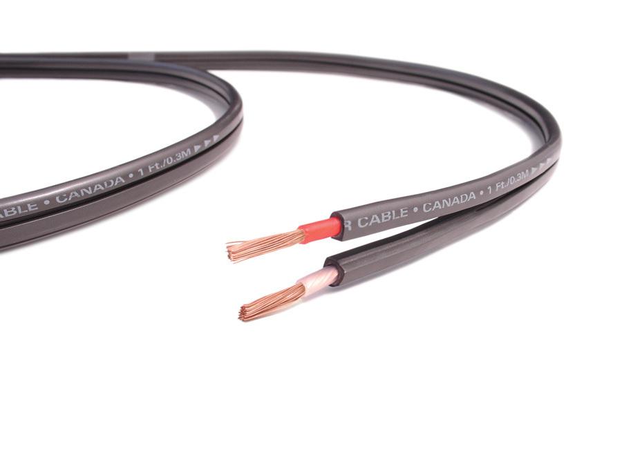 Charmant Stereo Lautsprecherkabel Bilder - Elektrische ...