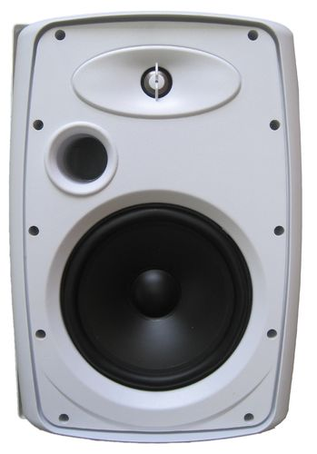 TOS-715 v.2 Outdoor / Indoor Speaker