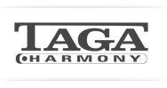 TAGA-Harmony-To Achieve Glorious Acoustics
