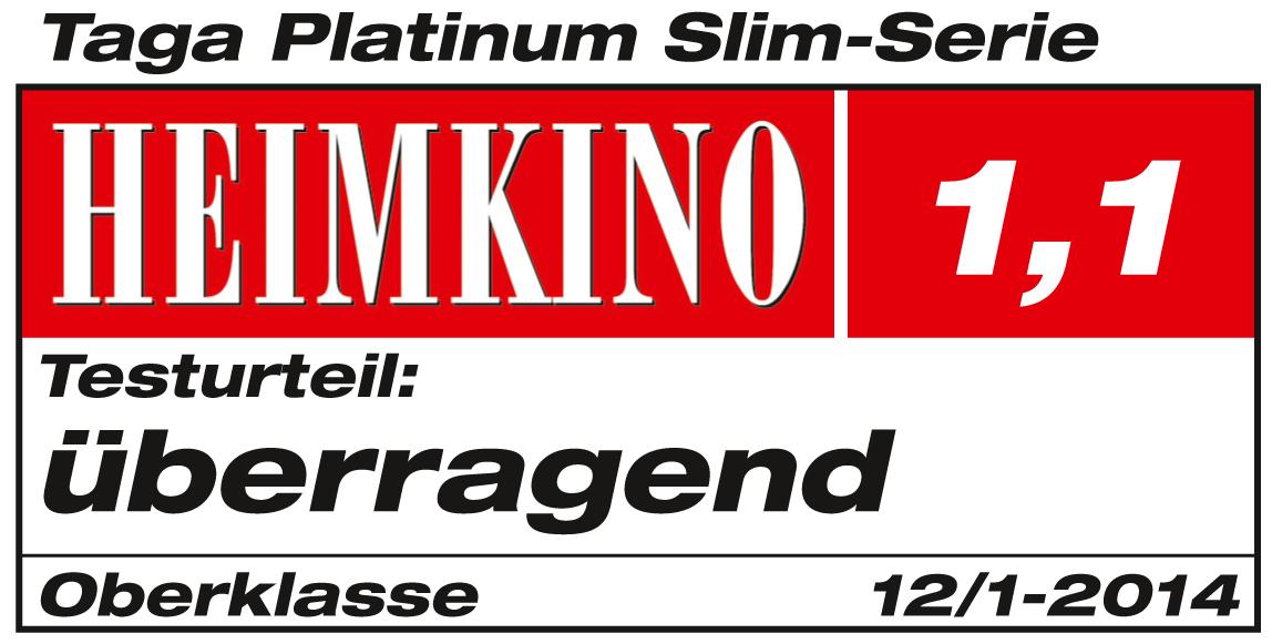 Taga_PlatinumSlim-Serie_HK121-14